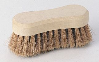 Liberon BRONZE LIMING Brush